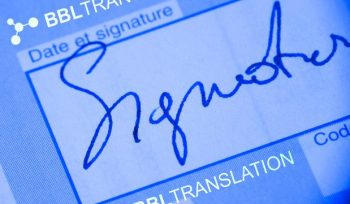 firma-digital-bbltranslation