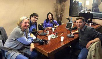 BBL-in-radio