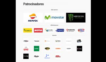 valencia-sponsor