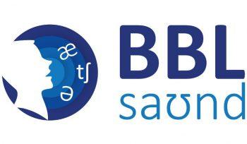 BBLsaund-logo