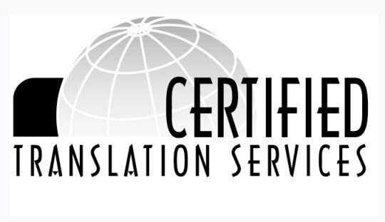 Certified-translation-services