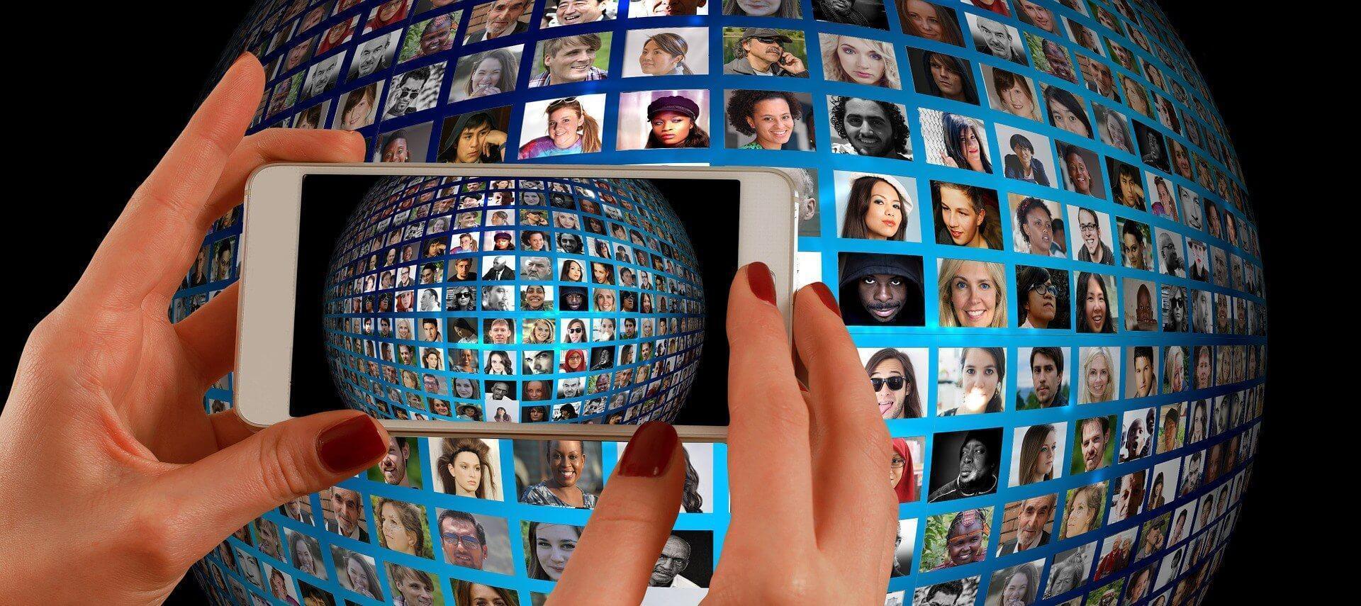 Todo lo que necesitas saber para el Mobile World Congress