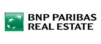client-BNP-Paribas