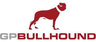 client-GP-Bullhound