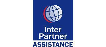 client-Interpartner-Assistance
