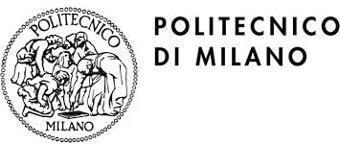 client-Politecnico-di-Milano