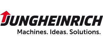 client-jungheinrich