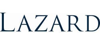 client-lazard-logo