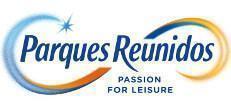 client-parques-reunidos-logo