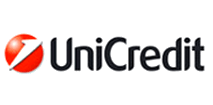 client-unicredit-logo