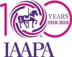 bbltranslation-IAAPA-logo