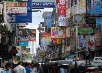 urdu idioma en negocios internacionales