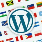 WordPress-Translation