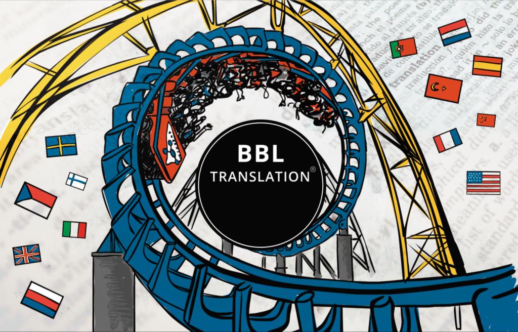 bbl translation fairs