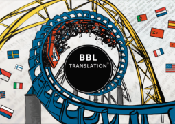 bbl translation fairs