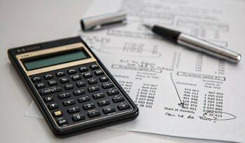 Traductores finanzas